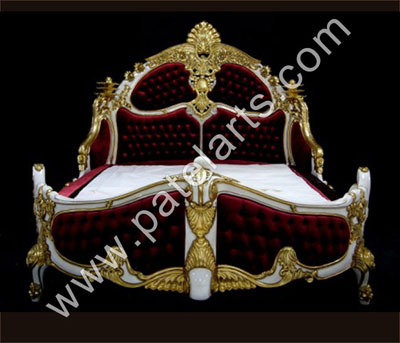 wooden swing designs,india,Indian wooden swing designs,outdoor Bedroom Furnitures Set designs,india, manufacturers, exporters, Udaipur, rajasthan, india