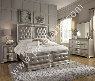 wooden Bedroom Furnitures Set for living room,living room wooden Bedroom Furnitures Set,indoor wooden swing designs,india, manufacturers, exporters, Udaipur, rajasthan, india