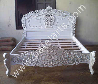 wooden swing,Wooden Bedroom Furnitures Set,Wooden Bedroom Furnitures Set Manufacturers, Exporters,Indian Wooden Bedroom Furnitures Set Suppliers, Udaipur, rajasthan, india