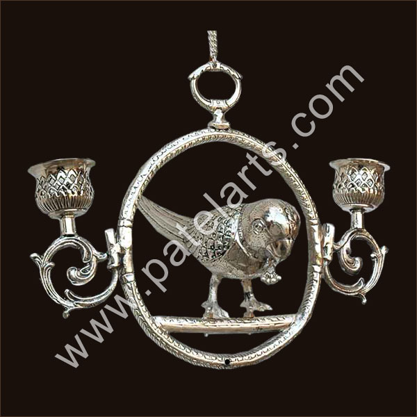Silver Gift Articles, Silver Gifts India, Silver Gift Items, Silver Wedding Gifts, Manufacturers, India, engraved silver gifts, Indian silver gift articles, Handicraft Gifts, Exporters, India, Silver Gift Items, Silver Jewellery India, silver Gifts, buy silver articles, Corporate Silver Gifts, Silver Tableware, Handicraft Items, Silver Plated Gift Articles, Silver Plated Gift, Supliers, Udaipur, Rajasthan, India