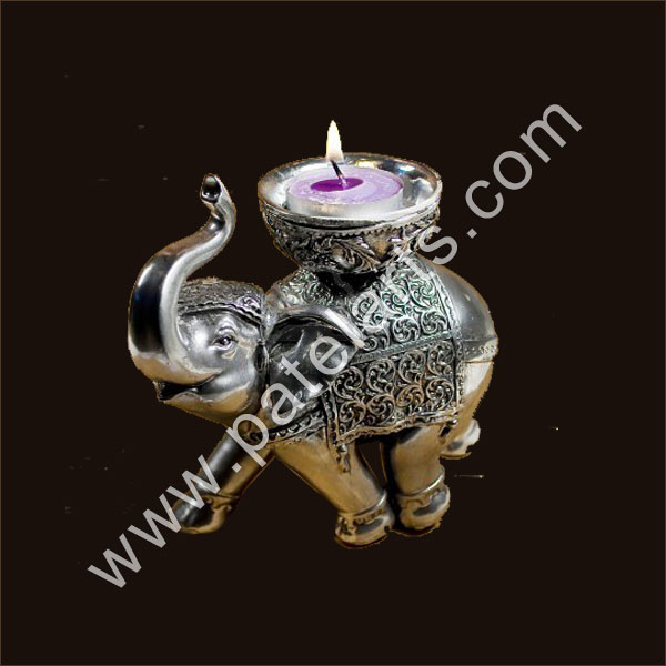 Handicraft gift items silver gift articles silver gifts india silver gift articles silver gifts india silver gift items silver wedding gifts negle Images