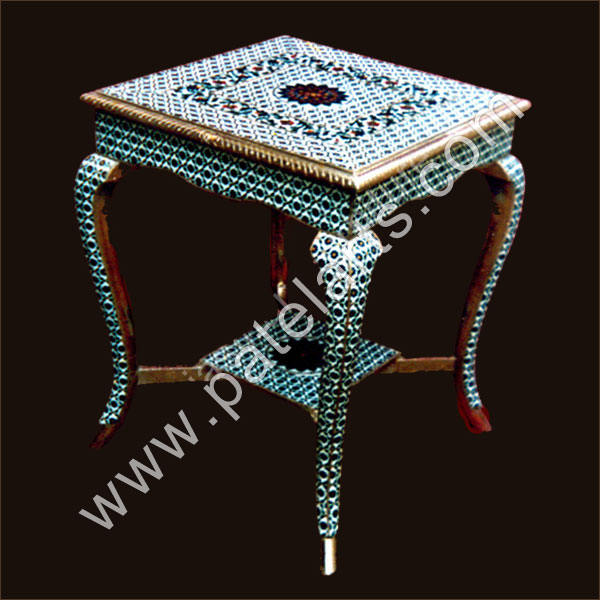 Handicraft Minakari Work, Handicraft Minakari Items, Minakari Work, Pure Brass Minakari Work, Manufacturers, India, Buy Indian Handicraft Minakari, Meenakari Jewellery Box, traditional Indian Handicraft Minakari Work, decorative Handicraft Minakari Items, Exporters, India, Antique Golden Minakari Work, Meenakari Chowki, Handicraft Minakari Work, White Metal Meenakari Handicrafts, Suppliers, Udaipur, rajasthan, india