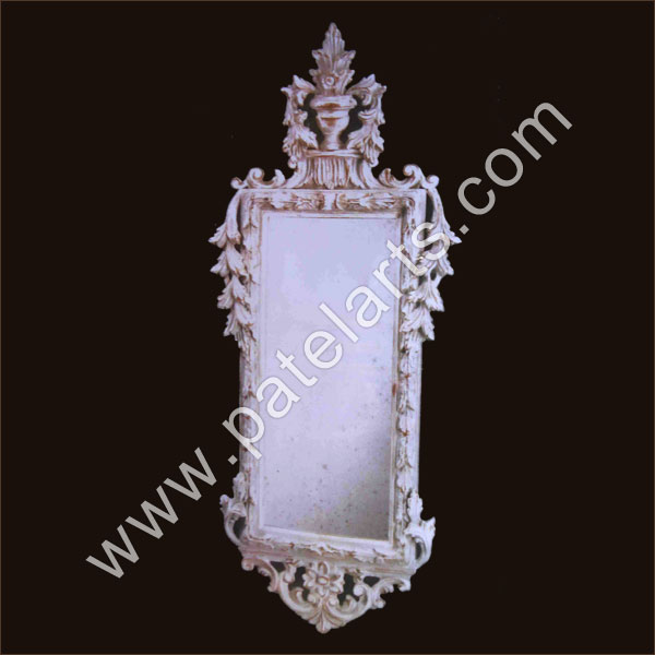 Silver Frame, Frames, Silver Mirror Frame, Silver Photo Frames, Manufacturers, India, silver picture frame,  Designer Photo Frames, Hammer Sterling Silver Frame, Exporters, India, India Silver Plated Photo Frame, Silver Metal Frames, Silver Photoframes, Suppliers, Udaipur, Rajasthan, India