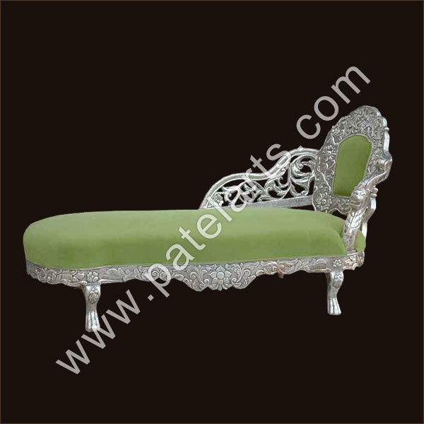 Silver Sethi, Royal Silver Sethi Sofa, Sethi, Indian Silver Sethi, traditional Indian Silver Sethi, Manufacturers, India, Buy carved Indian Silver Sethi, decorative Carved Silver Sethi, Handcarved Silver Sethi, Exporters, India, Silver 3 Seater Sethi, Long Sofa, Silver Sofa, Indian Silver Furniture, Suppliers, Silver SETHI FOR SALE, Silver Sethi furniture, Love Sethi, Silver, Sethi Long Sofa Manufacturer, Sethi Timber, Udaipur, Rajasthan, India