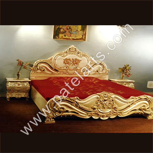 wooden furniture bed design. Designer Wooden Beds, Bedroom Furniture, Bed, Carved Beds Furniture Bed Design O