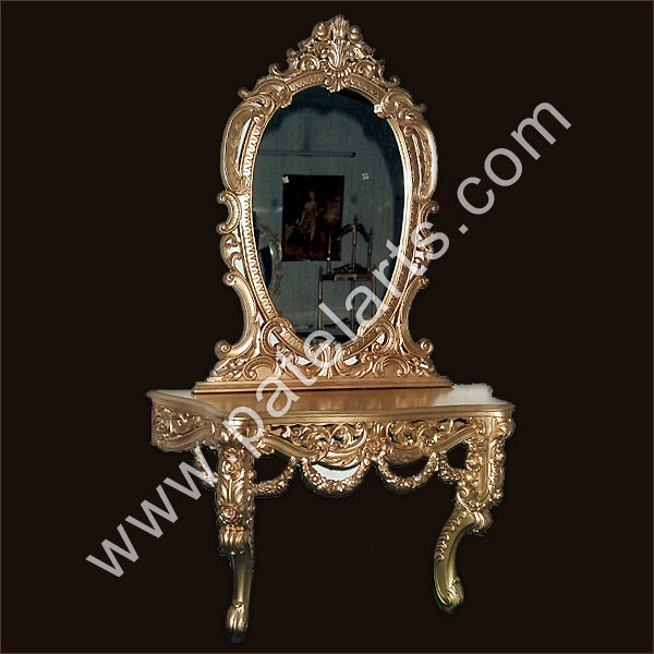 Wooden Cabinets, Wooden Side Cabinet, Woodside Cabinet, Wooden Side Board, Manufacturers, India