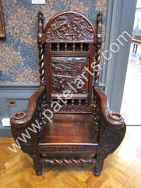 Wooden Carved Chairs, Wooden Chairs, India, Carved Wood Chairs, traditional Indian Chair, decorative Carved chairs, Carved Chair, Udaipur, Teakwood Chairs, Hand carved Wood Chairs, antique Wood Chairs, antique Chairs