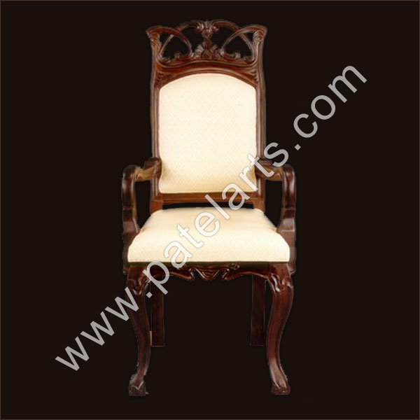 Wooden Carved Chairs,Wooden Chairs,Carved Wood Chairs,India,carved Indian Chairs,traditional Indian Chair,decorative Carved chairs,Carved Chairs,Hand carved Wood Chairs,antique Wood Chairs,antique Chairs