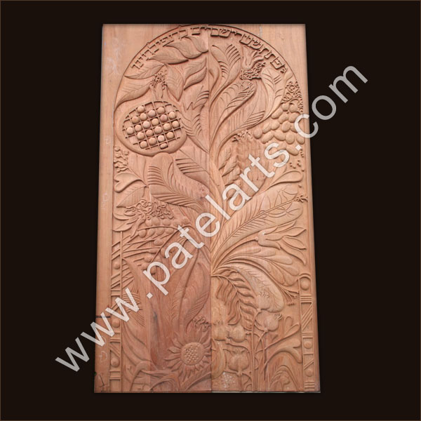 Carved Doors, Carved Wooden Doors, Antique Carved Doors, Wood Carved Doors, Manufacturers, india, hand carved doors, Carved Teak Wood Doors, Carved Design doors, Carved Wooden door Designs, Ethnic Doors, Exporters, india, Reproduction Old Doors, Teak wood doors, Wood carving, teak-wood, Meenakari Doors, Meenakari Entry Door gallery photos collection, metal embossed doors, brass doors, embossing copper doors, Suppliers, Udaipur, Rajasthan, India