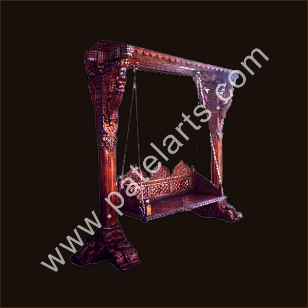 wooden swing,india,Indian wooden swing manufacturers,exporters,wooden swing suppliers,india,wooden swings,sets,Udaipur,Indian wooden swings, wooden Indian swing india