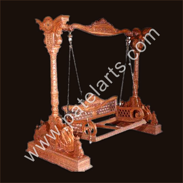 outdoor swing manufacturers,exporters,outdoor swings,indoor swings,decorative swings,wooden swings,Udaipur,rajasthan,india