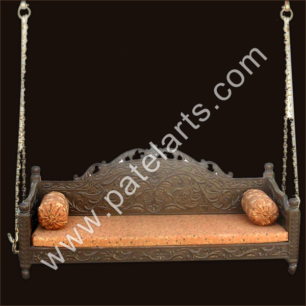 traditional indian wooden swing, manufacturers, indian traditional wooden swing, exporters, Indian swing, traditional wooden swing, traditional swing, traditional Indian Jhoola, Suppliers, Udaipur, rajasthan, india