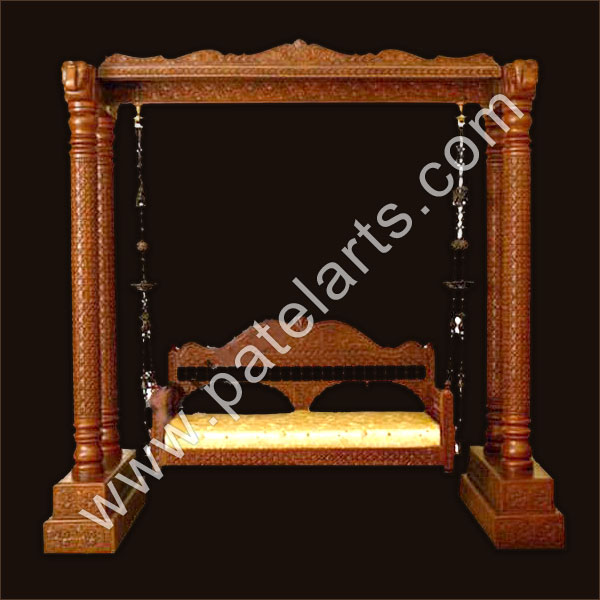Indian Maharaja Swing,swings, Maharaja Swings manufacturers,Indian carved swing exporters,jodhpuri swing, Suppliers, Udaipur, rajasthan, india
