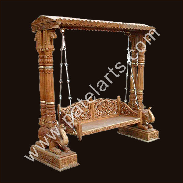 indian wooden swing, indian wooden swing sets,manufacturers,swing sets india,Indian wooden swings,exporters, Udaipur, rajasthan, india