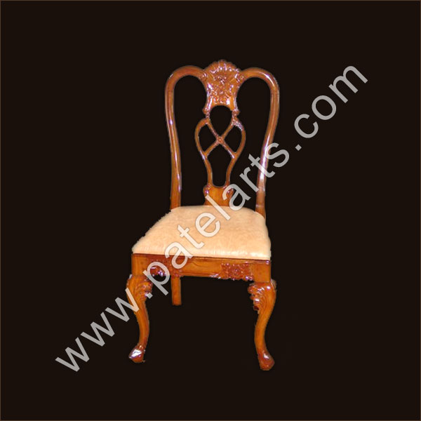 Wooden Chairs, Wooden Chair, Wooden Dining Chairs, Manufacturer India, Wooden Dining Chair, Dining Room Wooden Furniture, Wooden Leather Chairs, Exporter, India