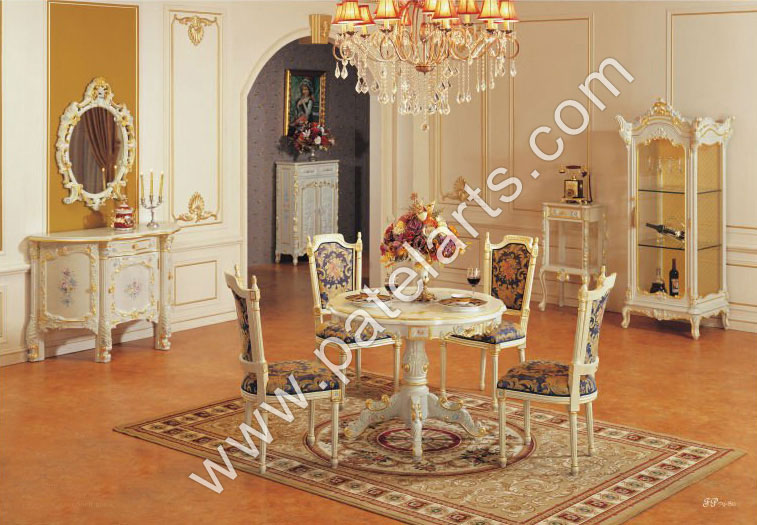Wooden Dining Tables, Carved Dining Sets, Dining Table Sets, India, Carved Wood Dining Sets, Teak Wood Dining Tables, Table Designs, Dining Room Furnitures, India, Wooden Furnitures, Wood Dining Chairs, Dining Room Set, Dining Chair