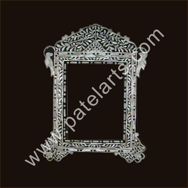 Wooden Frame, Photo Frames, wooden photoframes, Wooden Photo Frames, Picture frames, Manufacturers, India, wooden picture frame, Antique Handmade Wooden Photo Frame, Wood & Glass/Polished Mirror Frame, Designer Photo Frames, Exporters, India, photoframes, wooden photoframes India, wooden frames India, gift wooden photoframes, wooden handicrafts, wooden crafts, Wooden Gifts, Wooden Frames, Suppliers, Udaipur, Rajasthan, India