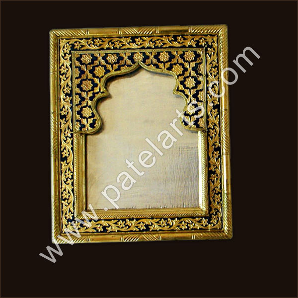 Wooden Frame, Photo Frames, wooden photoframes, Wooden ...