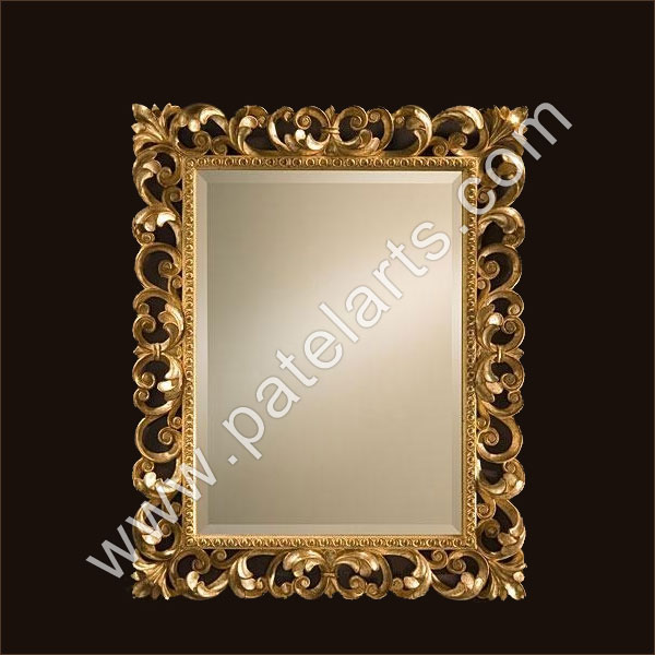 Wooden Frame, Photo Frames, Wooden Photo Frame, Picture frames, Manufacturers, India, wooden picture frames, photo frames, wooden photo frames, Exporters, India, Wooden Gifts, Wooden Frames, Udaipur, Rajasthan, India