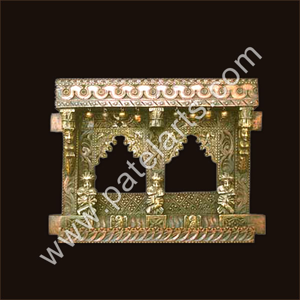 Wooden Jharokha,Decorative Wooden Jharokha,Handcrafted Wooden Jharokha,Rajasthani Jharokha, Manufacturers,India