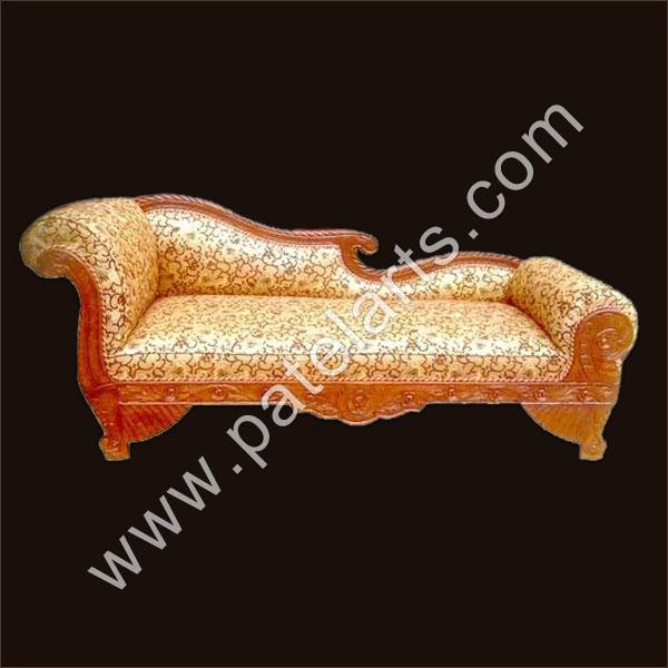 Wooden Sethi Wooden Sethi Sethi Buy Carved Indian Sethi