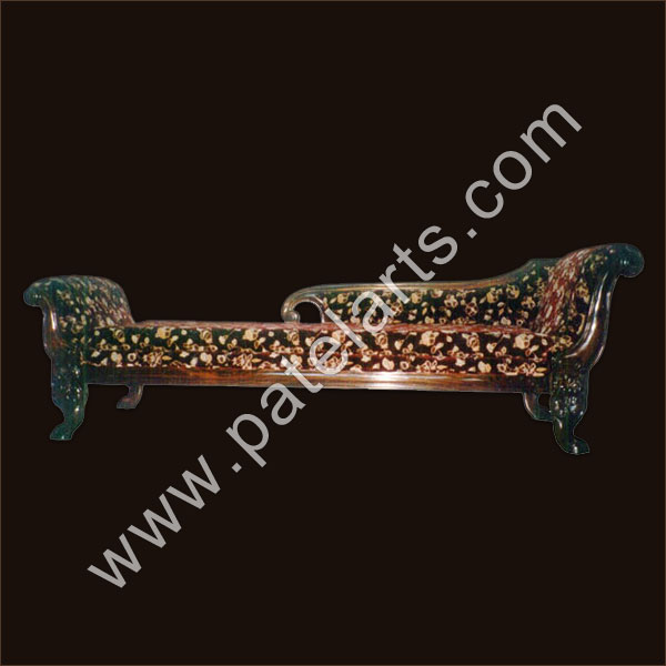 Wooden Sethi, Wood Sethi, Sethi, Wooden 3 Seater Sethi, Long Sofa, Wooden Sofa, Wooden Sethi furniture, Love Sethi, traditional Indian Sofa, Sethi, Manufacturers, India
