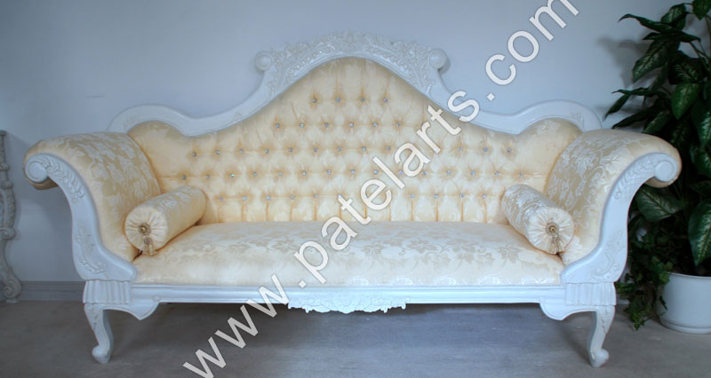Wooden Hand Carved Sofa Sets, Carved Sofa Sets, Wooden sofa set, Wooden Carving Sofa, Sofa Set, Sofa, carved sofa, handicrafed sofa, Antique sofa