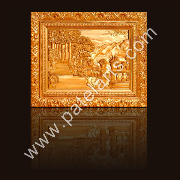 Wwooden wall panels, wall panels, carved wooden wall panels, decorative wooden wall panel, Manufacturers, India, wooden wall art panels, wooden panels, Wall panels, wooden wall paneling, Timber Wall Panelling, Wall Panelling India, Interior Wall Panelling, Exporters, India, wall covering, Wood Designs for Walls, Acoustic Wooden Panel, Mango Wood Wall Panels, Wood Carved Blossom Wall Panel, Decorative Wooden Wall panel, Architectural Wood Carving, Suppliers, Udaipur, Rajasthan, India