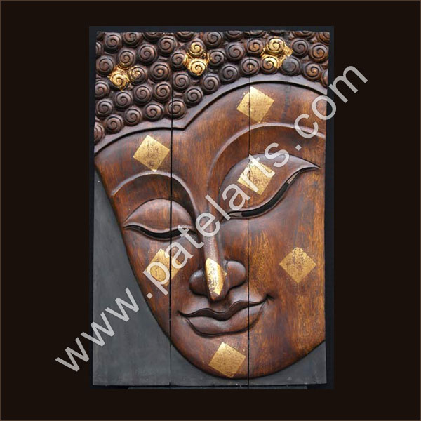 wooden wall panels, wall panels, carved wooden wall panels ...